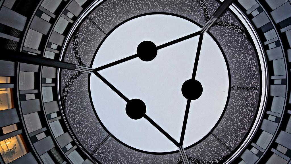 Buro Buro So Hiess Mal Eine Serie Im Fernse Flickr