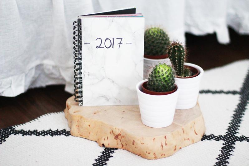 kuulumisia 2 tuunattu kalenteri