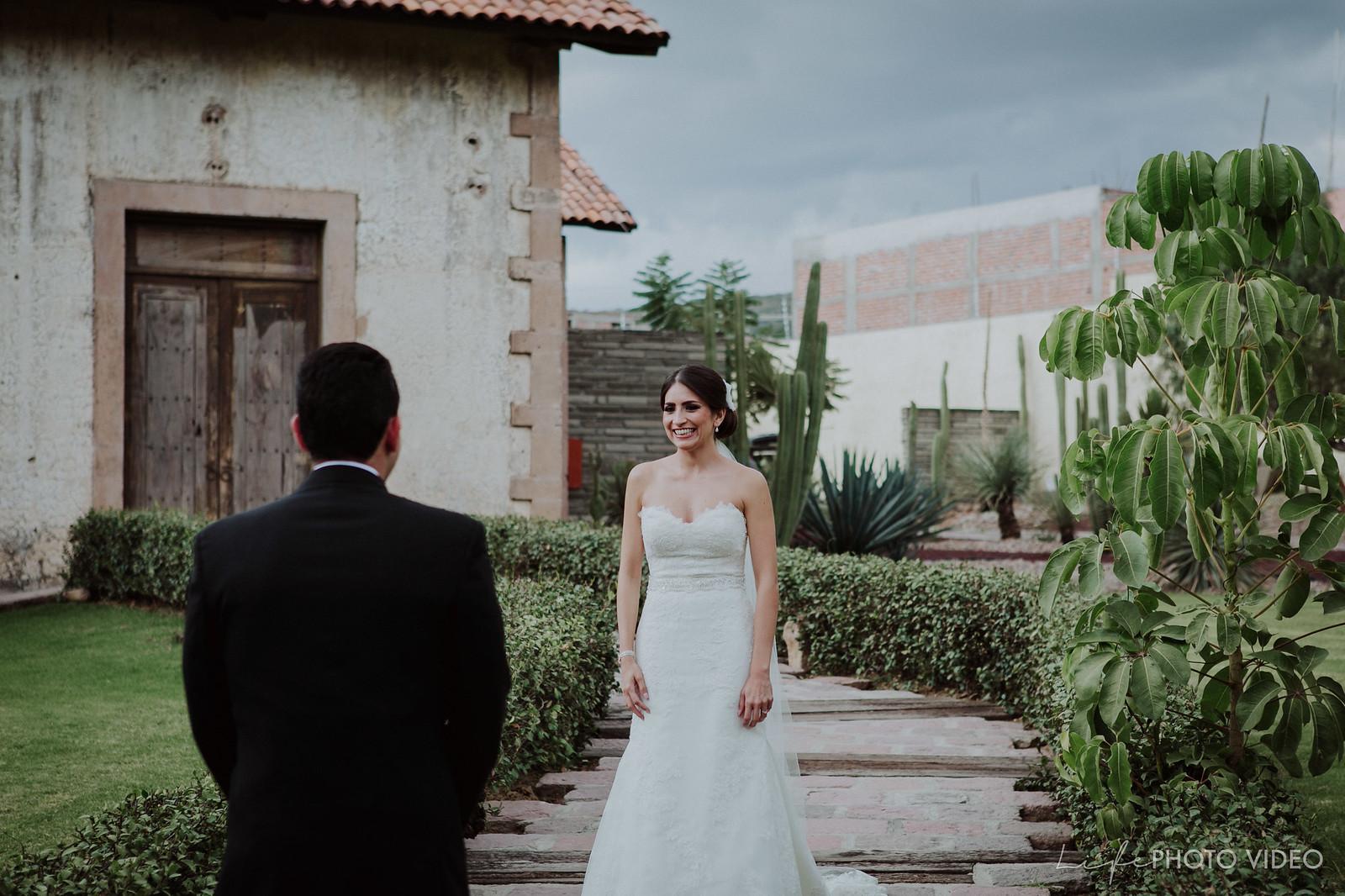 Wedding_Photographer_Guanajuato_0018