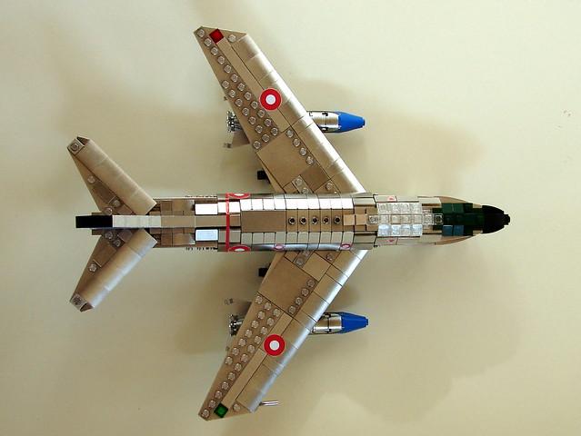 F-86D Sabre (20)