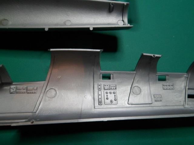 Ouvre-boîte Convair B-58 Hustler [Italeri 1/72] 21363351959_26e186ec27_o