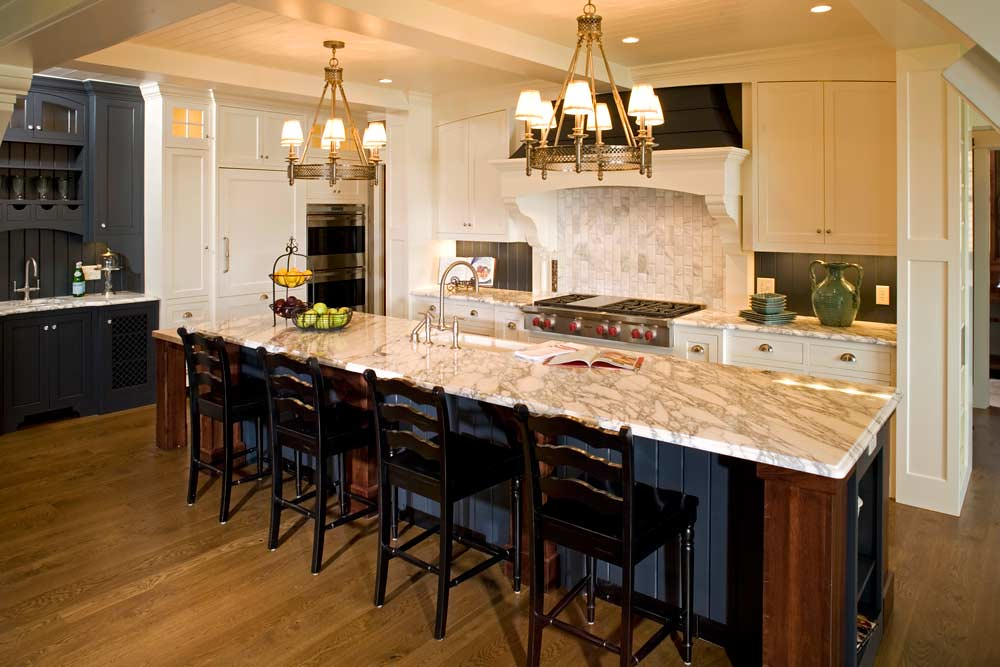 Kitchen Remodeling Projects Minnesota By Highmarkb Kitchen Remodeling Projects Minnesota By Highmarkb