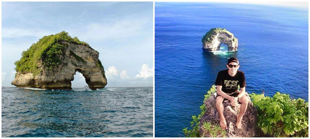 4c-banah-cliff-via-nusapenida,-Jalanjalanmen