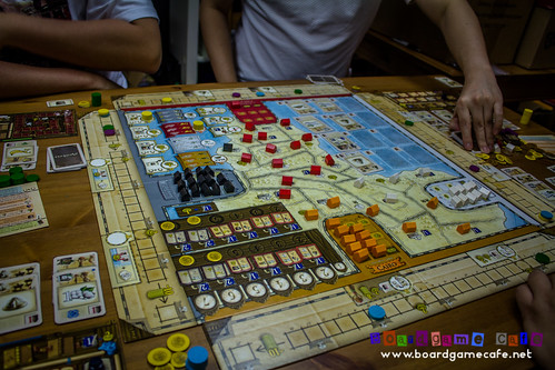 IMG_5007.jpg | by boardgamecafes