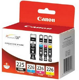coupon canon ink cartridges