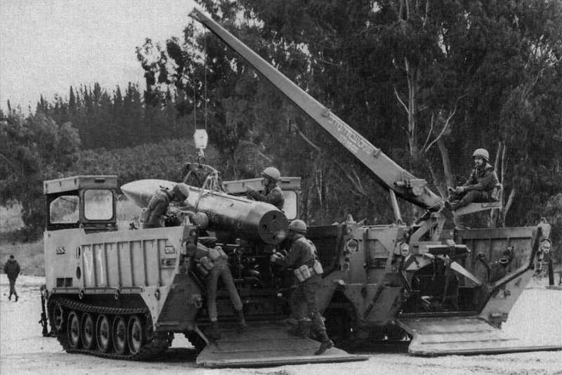 MGM-52-Lance-idf-cf-1