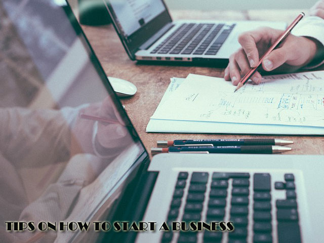 tips-on-how-to-start-a-business