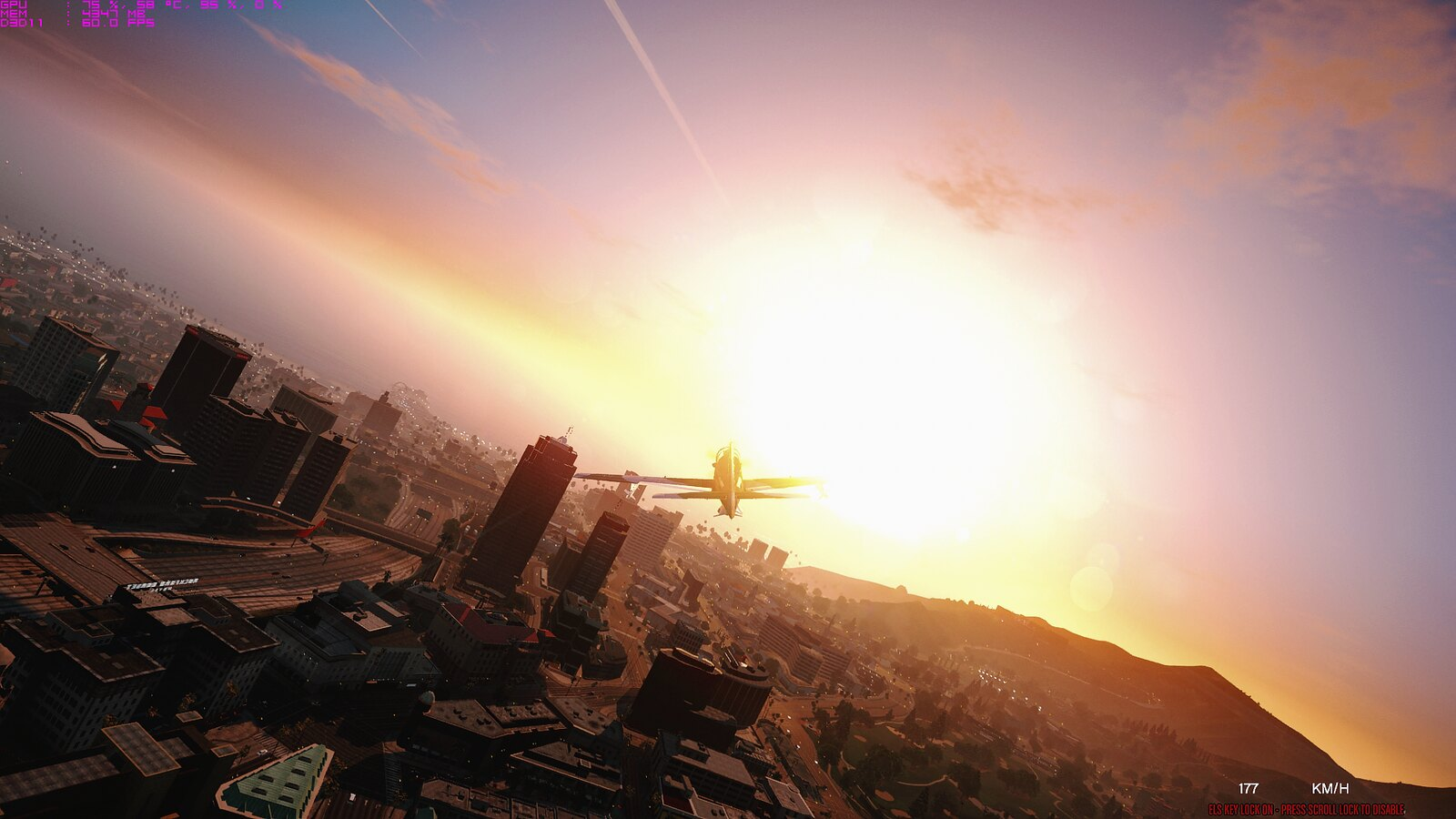 Grand Theft Auto V 01.10.2017 - 19.17.48.01