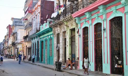 42 La Habana (32)