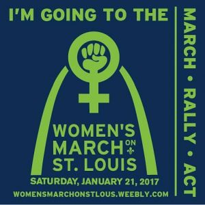 Womens-March-300x300