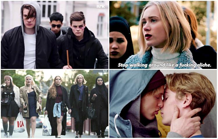 skamtv-collage