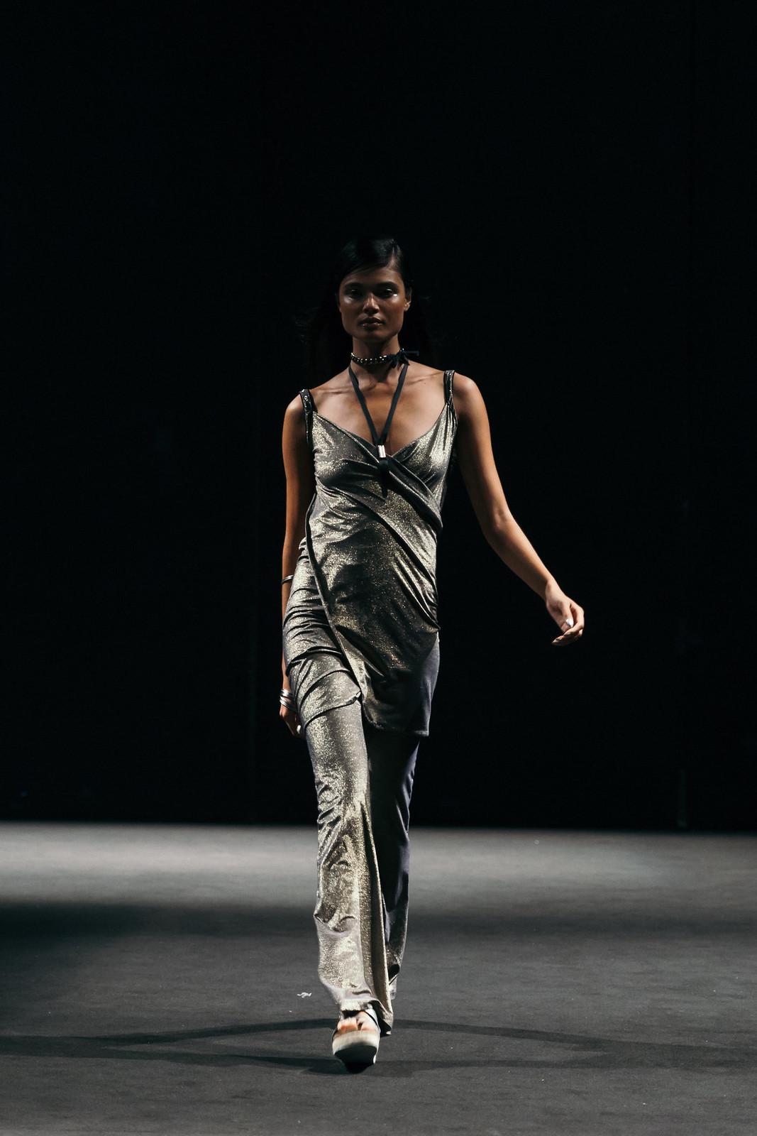 Jessie Chanes - Seams for a desire - 080 Bacelona Fashion #080bcnfasion -37