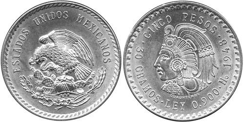 c - 1948 - 9719710_2