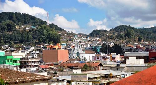88 San Juan Chamula (15)