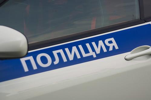 Педофил, напавший на маленькую девочку, задержан в Бутово