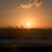 Canvey sunset