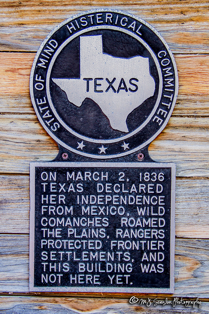 Babe S Chicken Dinner House Frisco Texas Satirical Sign Flickr