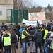 2017-0114 #GCO – La Ligne Verte d'Eckwersheim informe...