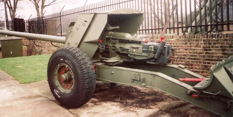 32pdr-AT-gun-woolwich-2