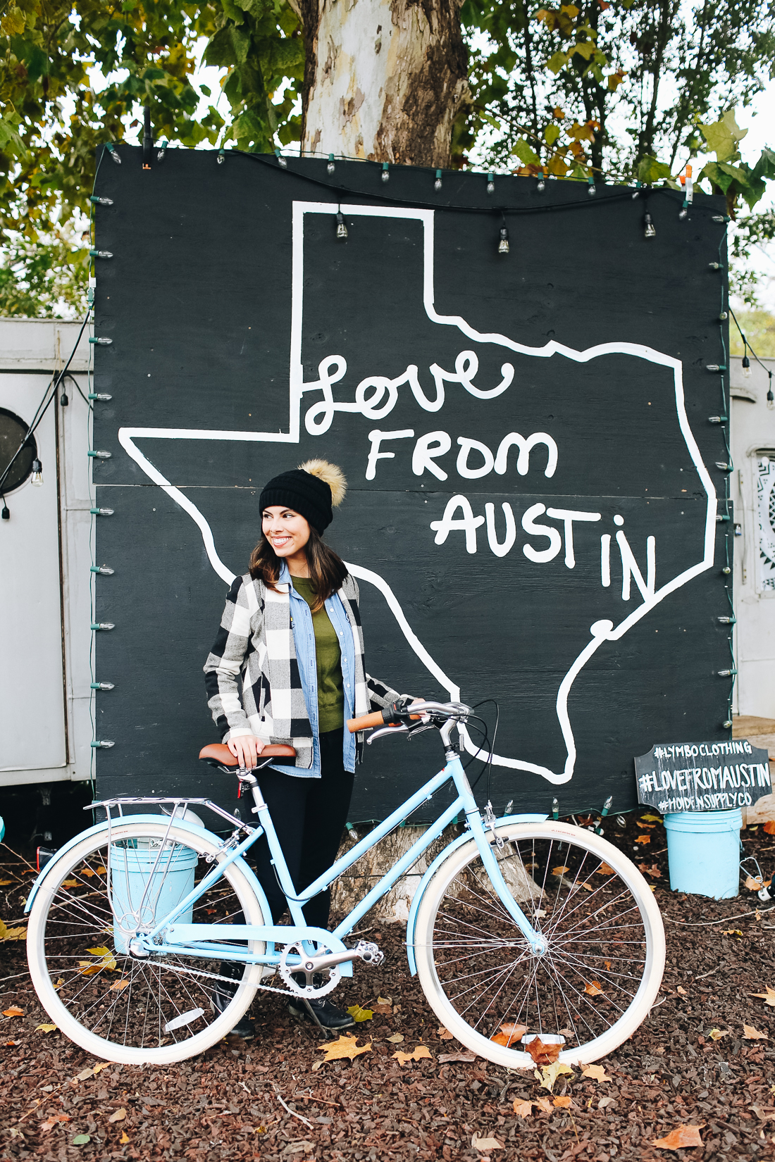 austin texas, austin fashion blog, austin fashion blogger, austin fashion, austin fashion blog, atx style, keep austin stylish, austin texas bloggers, austin style, austin style blog, austin style blogger, austin style bloggers, style bloggers, austin fashion bloggers, atx, austin life, austin city guide, guide to austin, austin guide, austin texas guide, what to do in austin texas