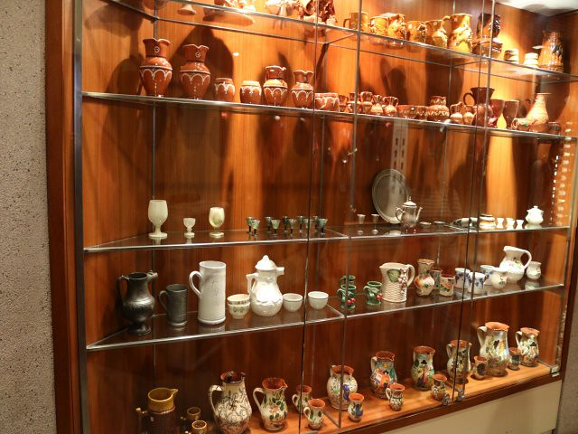 muzeul vinului macao 5