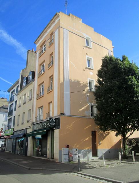 Deco Style, Lorient