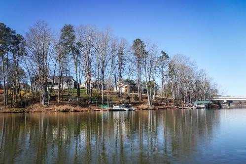 Lake Blalock-12