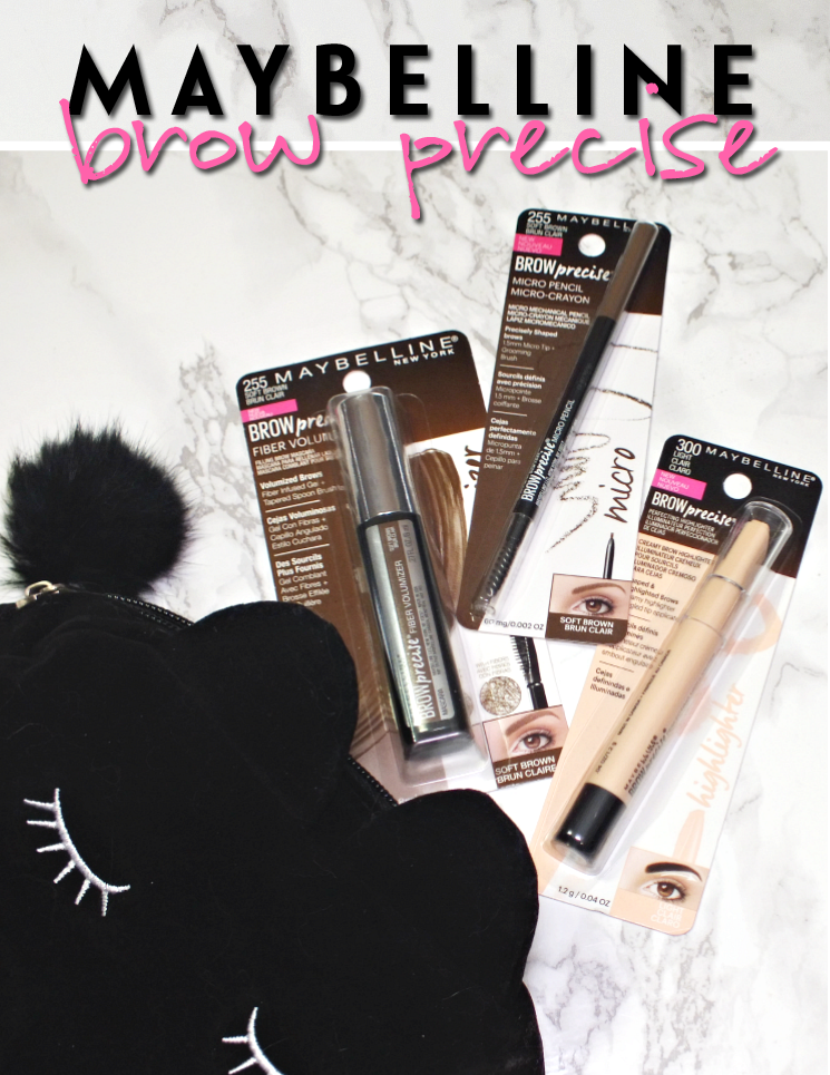 maybelline brow precise (2)