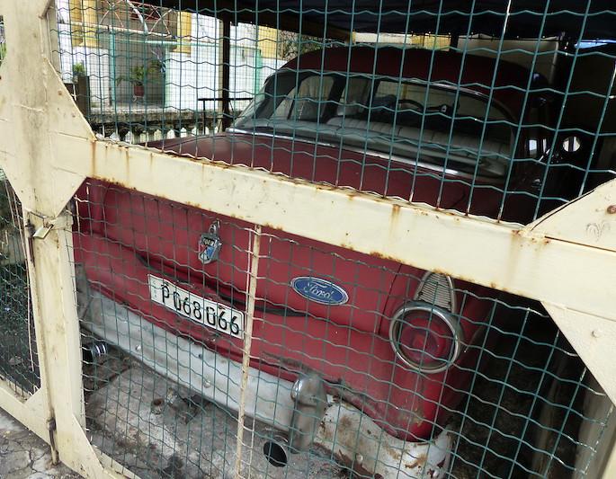 Imprisoned Ford2