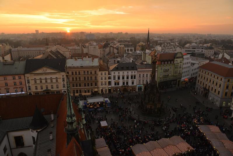 チェコへ行こう! day5