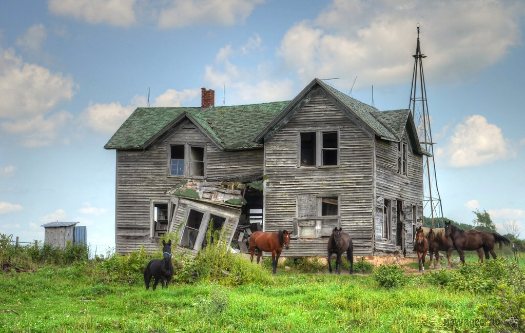 Image result for sell home flickr