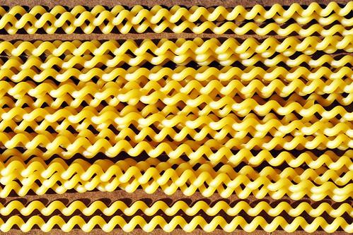 Chefköchin Karla Kunstwadl Kochhut Kochmütze nähen vegetarisches veganes Gericht Fusilli lunghi Fenchel knoblauch Pfalz pfälzisch Rezept Foto Brigitte Stolle Mannheim September 2015