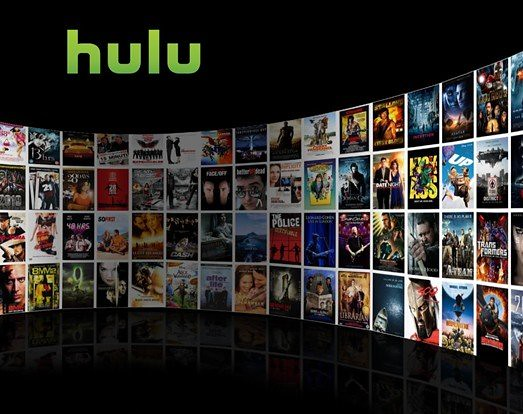 Hulu Plus service officially changed its name to open the brand to simplify travel