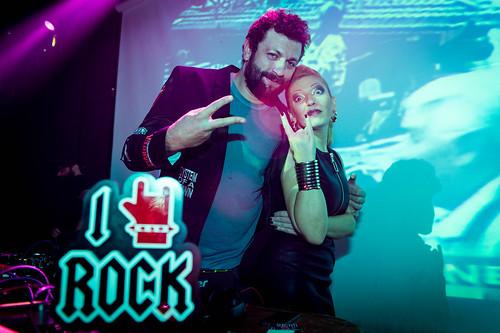 48-2015-11-21 I Love Rock-_DSC5496.jpg