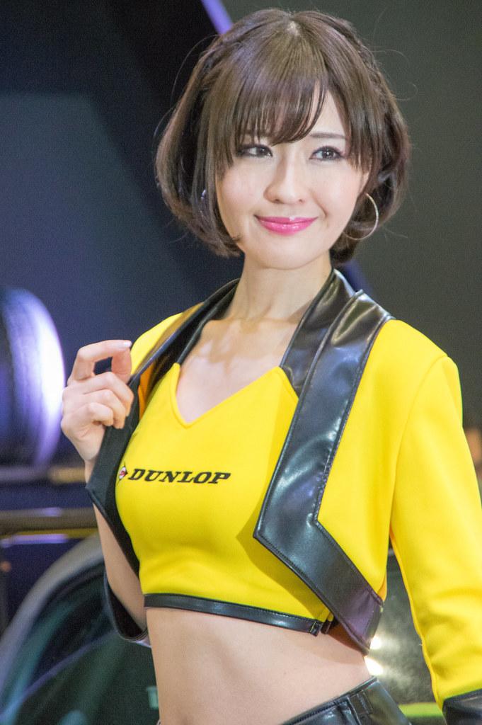 TOKYO AUTO SALON 2017 (東京オートサロン2017)-165.jpg