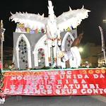 MOC.UNIDA DA MINEIRA - 2009