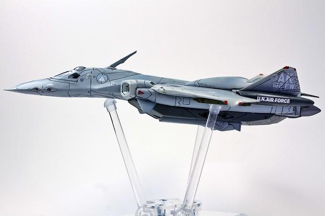 VF-22 Sturmvogel II-C