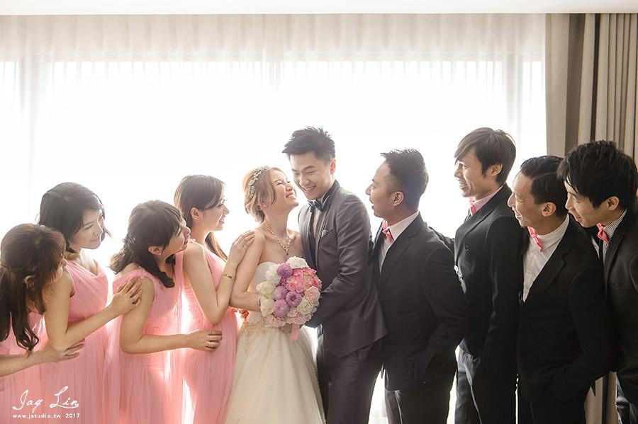 婚攝 萬豪酒店 台北婚攝 婚禮攝影 婚禮紀錄 婚禮紀實  JSTUDIO_0134