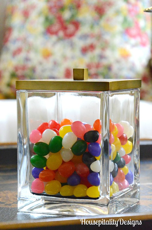 Jelly Beans-Housepitality Designs