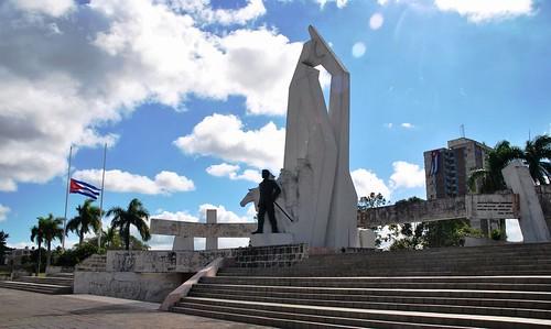 132 Camagüey (48)