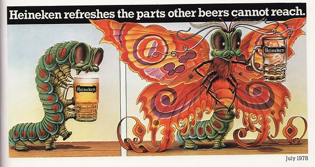Heineken-1978-butterfly