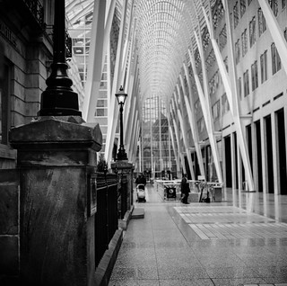 Brookfield Place 4 | by chrism229