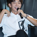 leejoongi-pc-sgxclusive-8