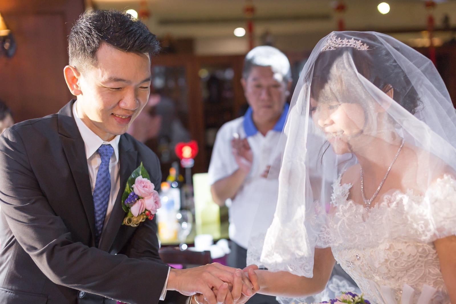 證婚儀式精選-69