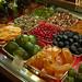 Hediard Fruit Confit