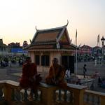 Phnom Penh 107_0792