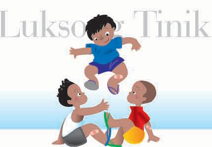 luksong tinik  a filipino game see more of my work at www flickr free camera clipart images free camera clipart black and white