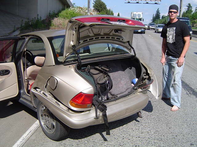 Car Guys Collision Repair Ocala West Ocala Fl