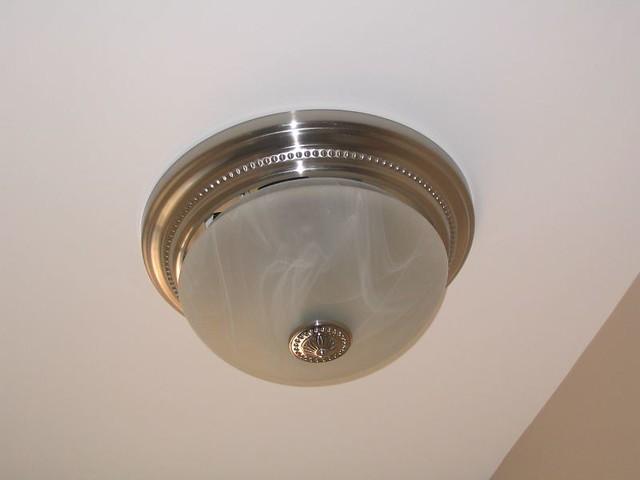 bathroom fan light combo bathroom fan light combo. Black Bedroom Furniture Sets. Home Design Ideas