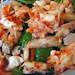 Kimchi Noodles II